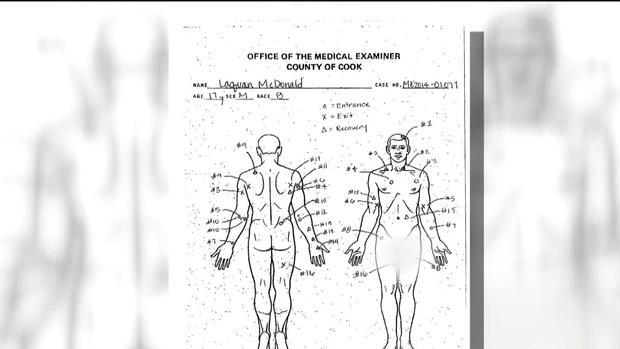 laquan-mcdonald-autopsy.jpg