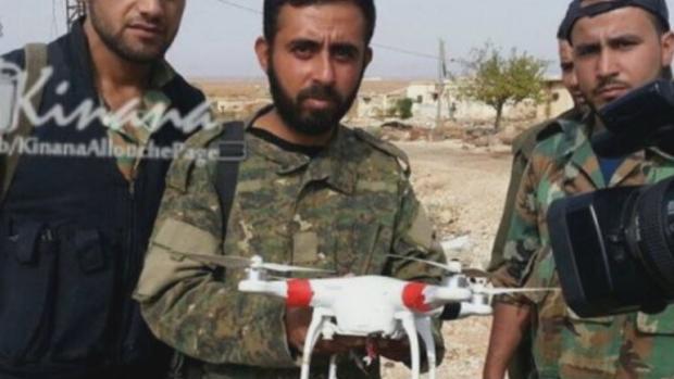 en-doane-drone-company.png