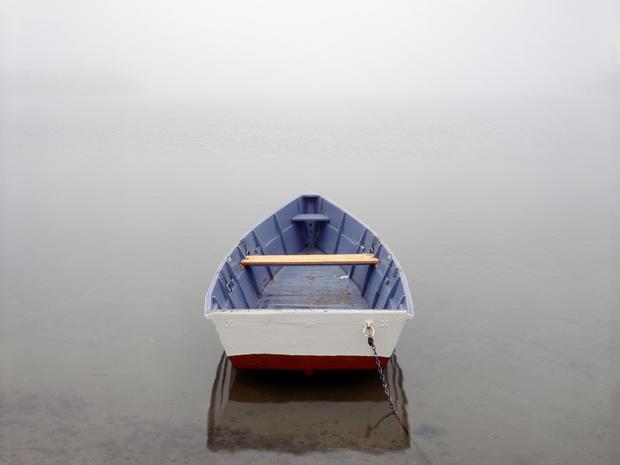 daniel-jones-fogged-in-2.jpg