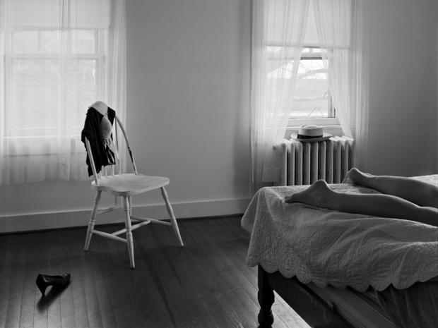 daniel-jones-upstairs-bedroom.jpg