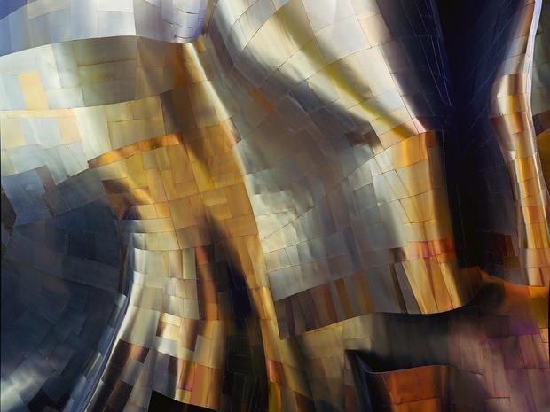 daniel-jones-architectural-abstraction-4.jpg