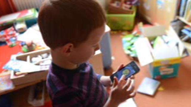 child-smartphone-promo.jpg