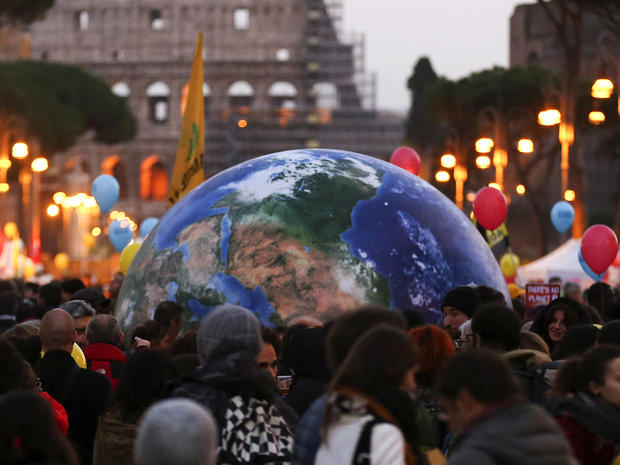 climate-protests-rtx1wdd3.jpg