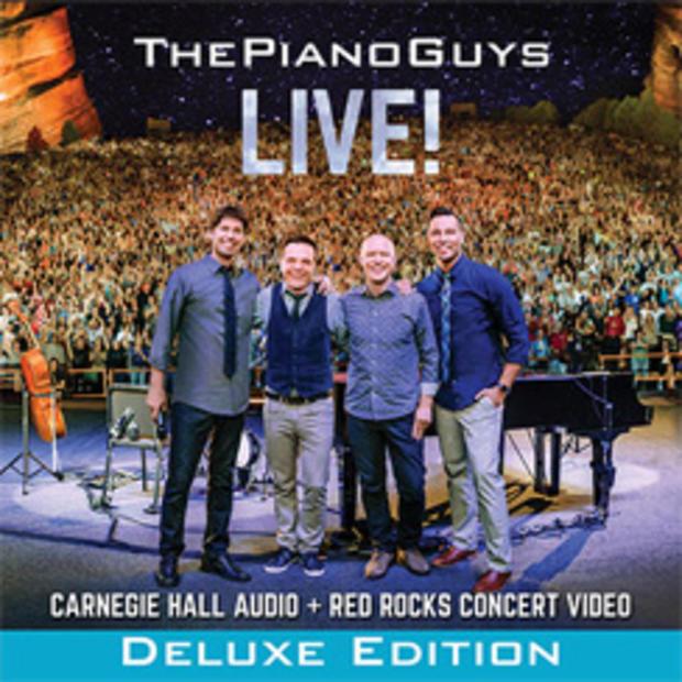 piano-guys-live-album-cover-244.jpg
