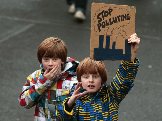 climate-protests-rtx1wcop.jpg