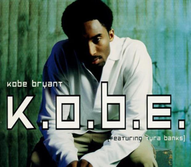k-o-b-e.jpg