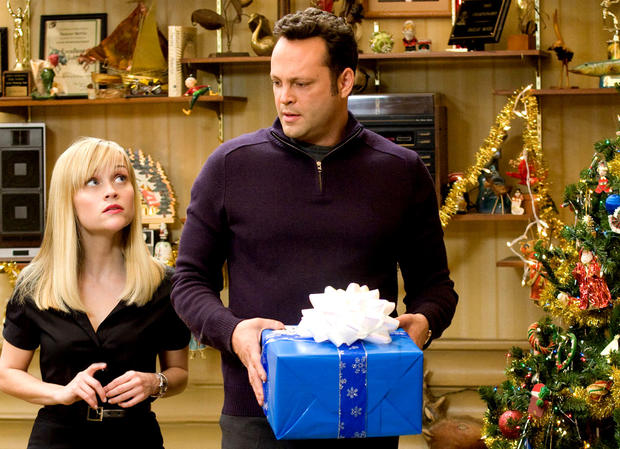 fourchristmases.jpg