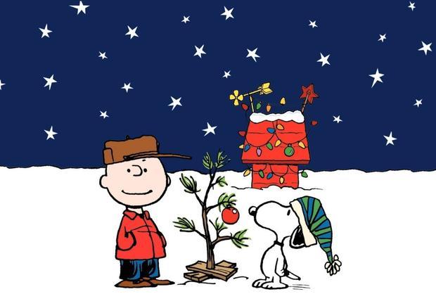 a-charlie-brown-christmas.jpg