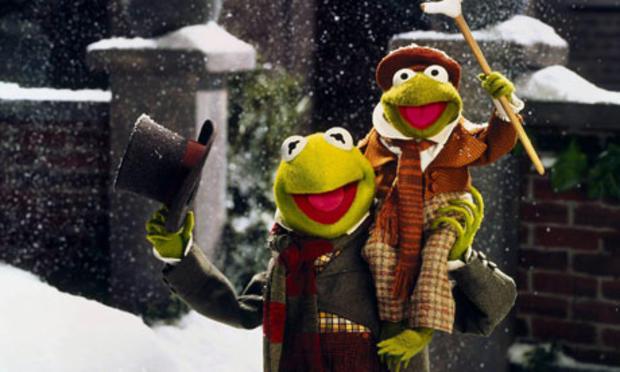 a-muppet-christmas-carol.jpg