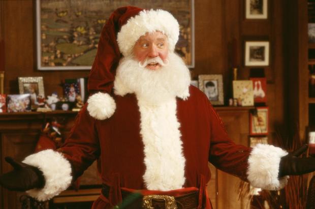 the-santa-clause.jpg