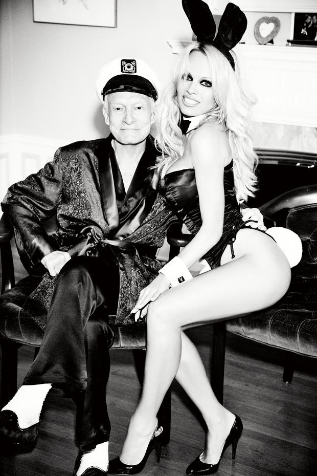 pamela-anderson-and-hugh-hefner-by-ellen-von-unwerth.jpg