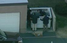 San Bernardino couple made bombs from al Qaeda manual