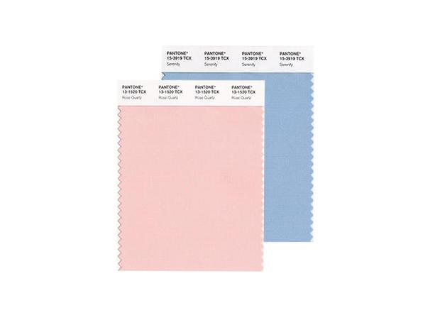 pantone-rose-quartz-and-serenity-promo.jpg