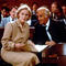 robert-loggia-jagged-edge-glenn-close.jpg