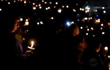 San Bernardino victims' stories told by loved ones