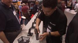 San Bernardino shooting reignites gun control debate