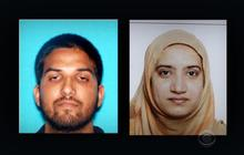 New details emerge about female San Bernardino attacker