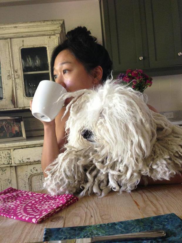beast-coffee-cuddle.jpg