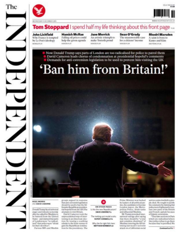 independentfrontpage-trump.jpg