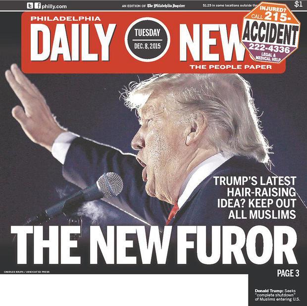 philadelphia-daily-news-donald-trump.jpg