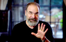 """Mandy Patinkin suggests a """"Princess Bride"""" quote for Ted Cruz"""