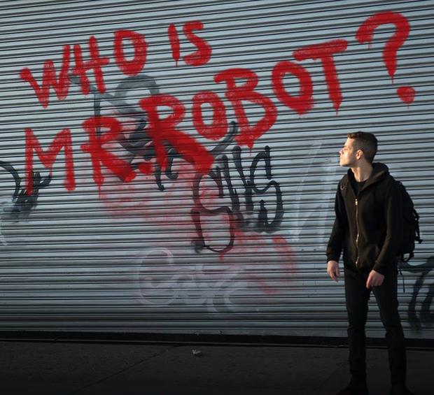 mr-robot.png