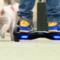 hoverboard-walking-dog.png