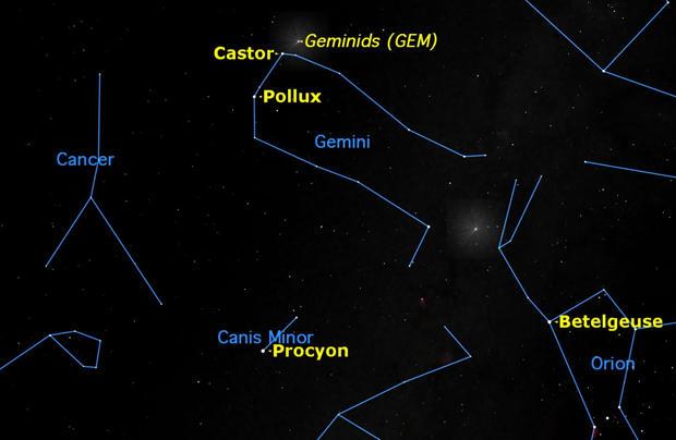 geminid-meteor-shower-2016-sky-map.jpg