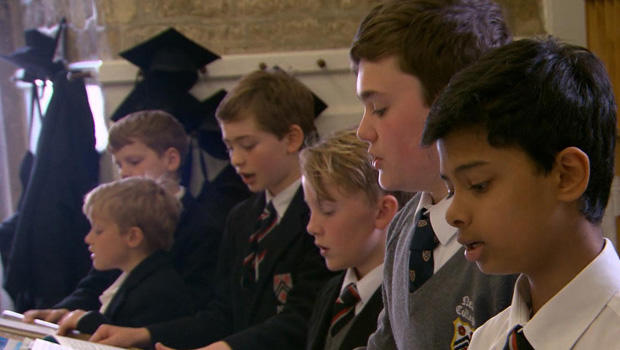 choir-of-new-college-oxford-rehearsal-620.jpg