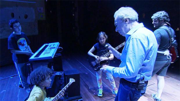 andrew-lloyd-webber-rehearsals-school-of-rock-620.jpg