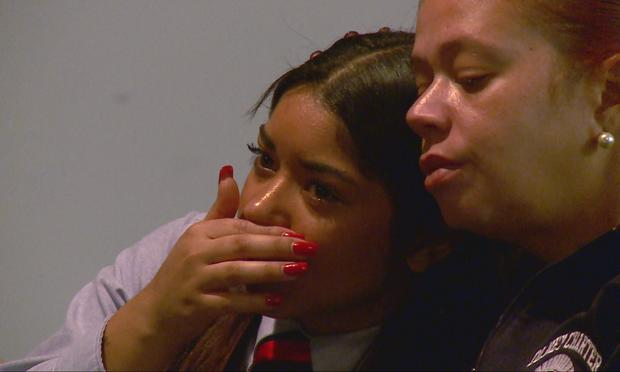 16-year-old-roshelys-sanchez-broke-down-to-tears-while-listening-to-lamont-adams-grandmother-interview-photo-cbs-news.jpg