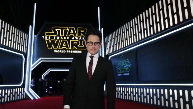 """""""Star Wars"""" cast: 25 greatest untold stories"""