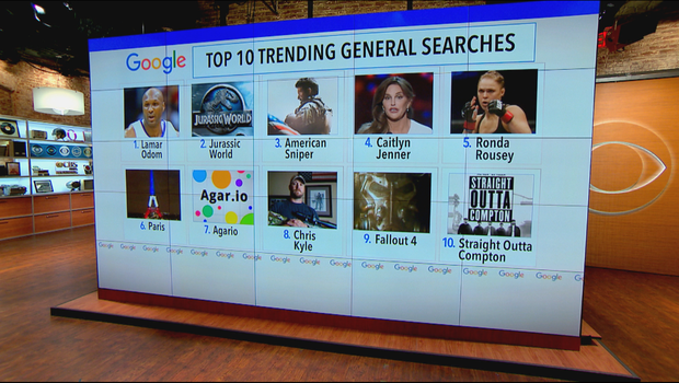 top-trend-search.png