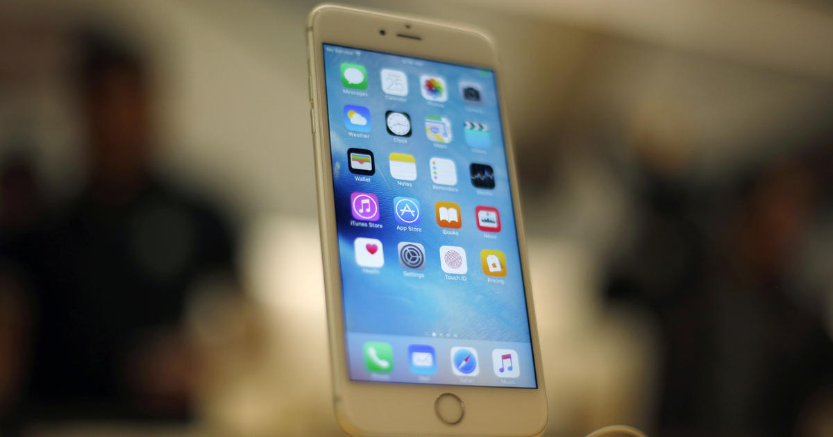 iphone 6 at best buy best buy slashes price of apple iphone 6s to 1 with 17528