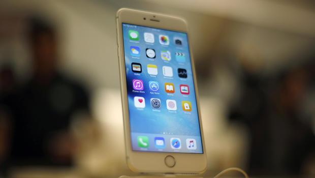 Iphone deals verizon best buy
