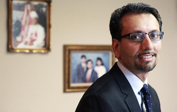 ctm-muslim-in-america-dr-iltefat-hamzavi.jpg