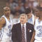 dean-smith-nc-basketball-coach.jpg