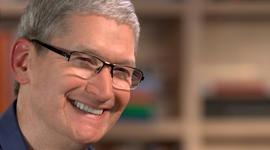 Inside Apple, part two