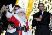 2015-12-03t235725z1088850370gf20000084497rtrmadp3christmas-season-whitehouse.jpg