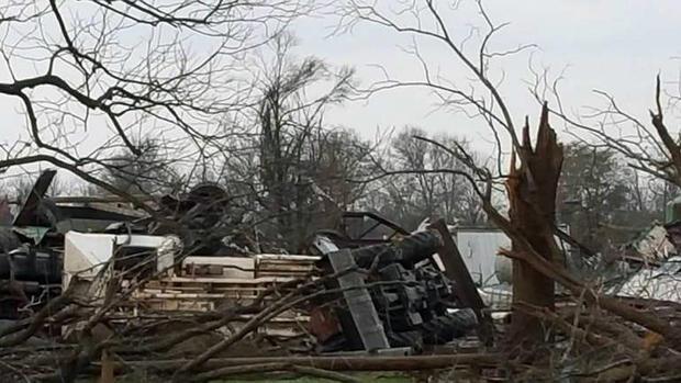 tornado-damage-2.jpg