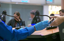 TSA ramps up airport screening measures with new guidelines