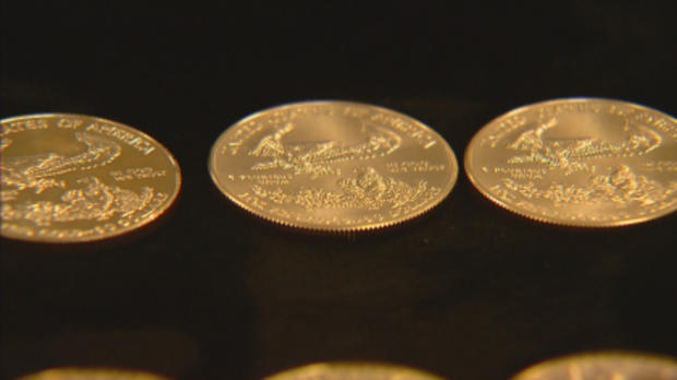 lacoste-gold-coins.jpg