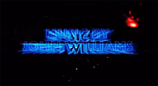 john-williams-superman-title.jpg