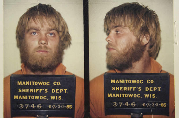 35 Making A Murderer The 35 Best Series You Can Stream