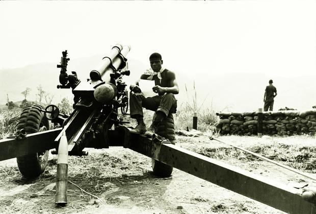 artilleryman.jpg