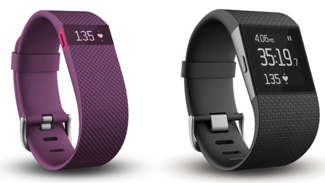 fitbit-charge-and-surge.jpg