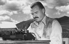 ernest-hemingway-typewriter-promo.jpg
