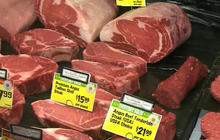 Critics: Food Industry influences dietary guidelines