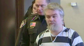 "Fans of ""Making a Murderer"" call for convicted killer's pardon"