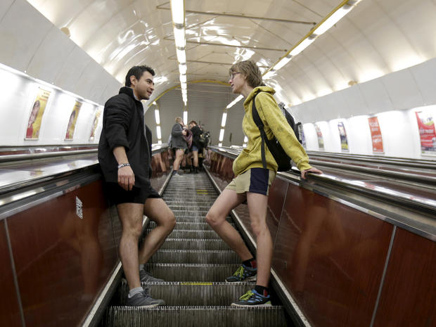 no-pants-subway-prague-rtx21qau.jpg